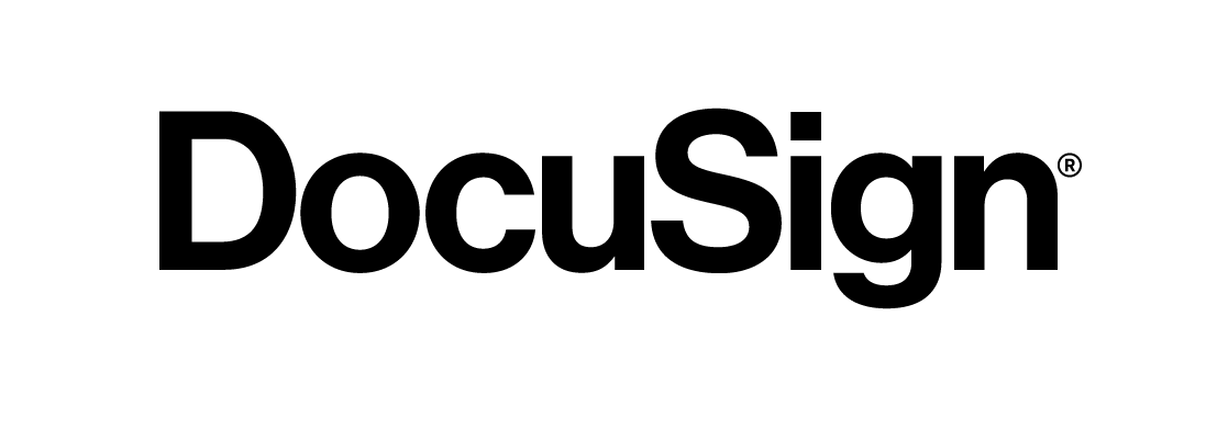 DocuSign Donated